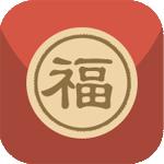 瓦力抢红包安卓版 v2.9.8
