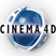 CINEMA 4D R18三维软件正式版