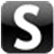 Spyrix Free Keylogger(键盘记录软件)官方版 v10.4.1