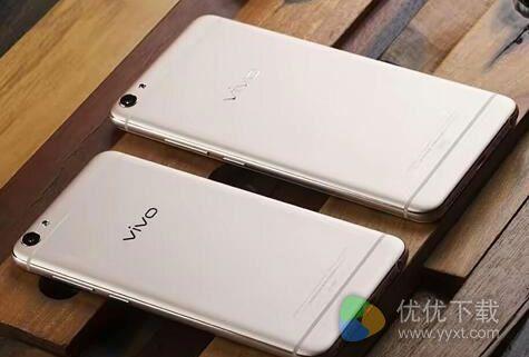 vivo x9和x7哪个值得买