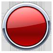 Mirillis Action(屏幕录像软件)中文版 v2.0.2