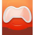 一玩手游大厅官方版 v1.0.0.1035