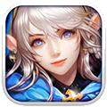 神魔幻想iOS版 V1.0.7