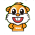 土拨鼠一键重装系统官方版 v1.0