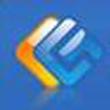 LookMyPC远程桌面连接软件开源版 v4.343