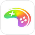 爱游戏绿色版 V1.3.0.1117