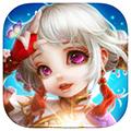 水浒传说iOS版 V1.0