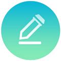 桌面便捷小助手免费版 v3.7.0.0
