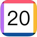 超越20 iOS版 V1.0