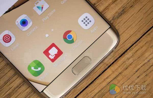 三星升级安卓7.0_S7/S7 edge国行升级Android 7.0开启