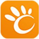 51苹果助手官方版 v1.2.0.0