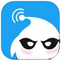 分贝直播iOS版 V3.0.2