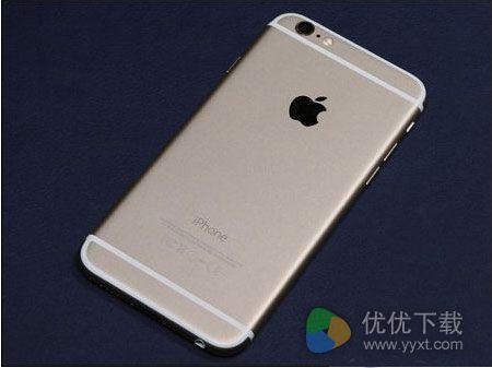 iPhone6 Plus屏幕碎了怎么办