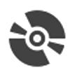 食品药品监管执法文书制作系统官方版 v3.6.9.26