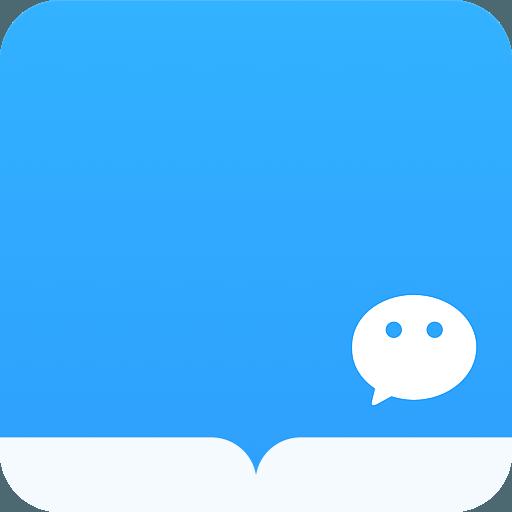 微信读书安卓版 v1.5.2