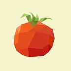 番茄ToDo安卓版 v7.0.1