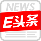 英语头条安卓版 v2.4.1116