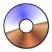 软碟通中文版(UltraISO) V9.65.3300