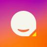 易直播app手机版 v4.2.0.1