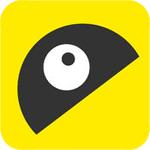 菠萝美女直播iOS版 v3.13.1