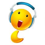 IS语音app手机版 v3.1.5