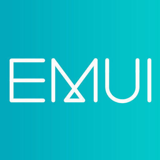 华为EMUI5.0系统最新版 v1.0