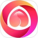 蜜桃直播app苹果版 v3.1.3