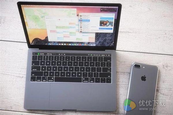 新MacBook 2016 Pro千万别装Windows:硬件永久损坏