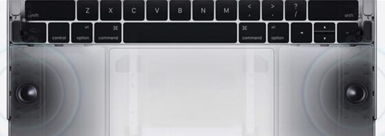 MacBook Pro 2016装windowns10后会损坏扬声器,怎么办?