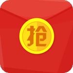 关云藏红包神器iPhone越狱版 v1.0.1