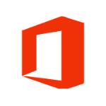Excel2016官方下载 免费完整版