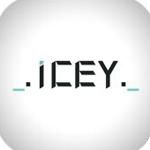 ICEY艾希安卓版 v1.0