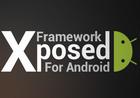xposed installer汉化版 v3.1.1