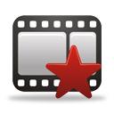 短视频下载助手绿色版 v1.2.0.0