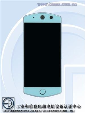 美图m6s手机怎么样?