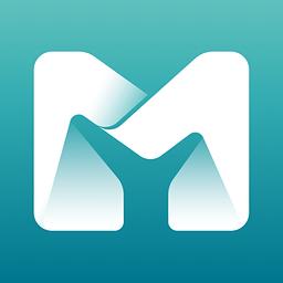 浙江网商银行安卓手机版 v1.9.1
