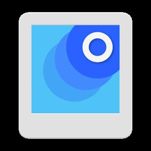 PhotoScan安卓版 v1.0.1