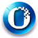 永中office体验版 v7.0.0756