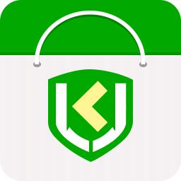 铠甲手机助手安卓版 v1.0.2