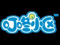 叮咚小区for Android版 v6.0.0