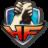 浩方电竞平台官方版 v7.2.0.9