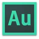 Adobe Audition CS6绿色精简版 v5.0.2