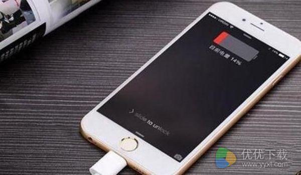 苹果iPhone6s怎么免费更换电池