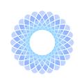 夸克浏览器iOS版 v1.1