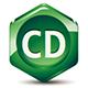 ChemDraw专业版 v16.0