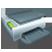 飞雪银行流水打印软件绿色版 v20161129