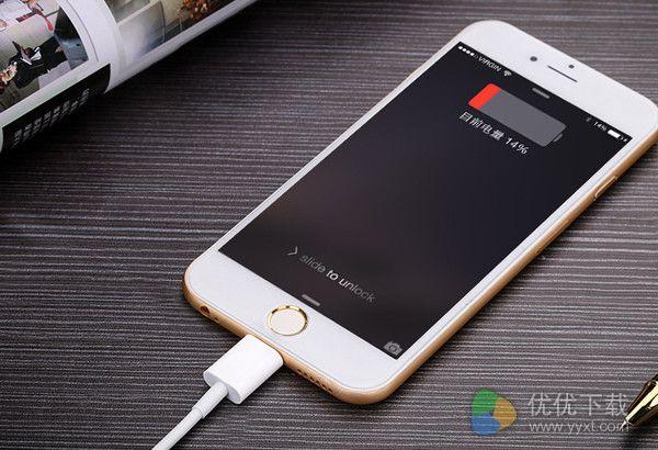 苹果官方给出iPhone6s自动关机解决方案,符合要求的免费更换电池