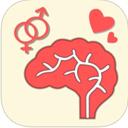SexBrain安卓版 v1.1.1