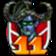 11对战平台官方版 v1.2.8.2
