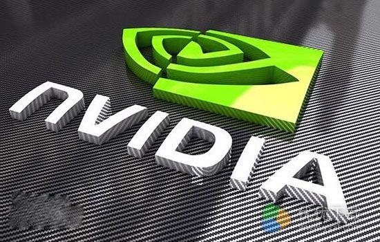 Nvidia Geforce显卡驱动桌面版 v381.89 - 截图1